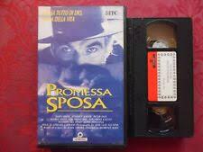 ALBA in vendita - Videocassette e VHS | eBay