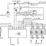 ignition wire firing order 2001 honda crv 2 0 ltr fixya inside 2001 Honda Crv Ignition Wiring Diagram wiring diagram on 1998 honda accord the wiring diagram inside 2000 honda cr v ignition 2001 honda crv ignition wiring diagram