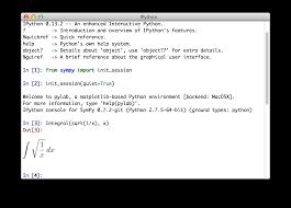 Python Print Color Variablel L