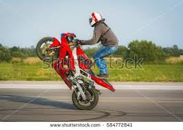 stunt stock images royalty free images vectors shutterstock