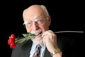 Image result for older man images