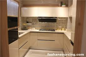 new hot ing design white painted shaker used doors kitchen cabinet from china factory