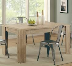 36 Round Dining Table With Leaf Round 36 Inch Dining Room Table With Leaves The Latest Living