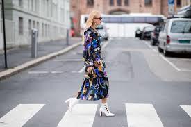 12 Trendy Ways to Wear <b>White Boots</b> Now