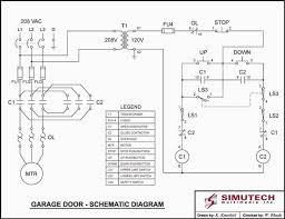 wiring diagram of motor control new stepper motor control using Industrial Motor Control Wiring Diagram motor control panel wiring diagram wiring diagrams