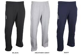 Bauer Core Team Youth Sweatpant
