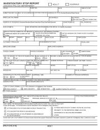 Chicago Incident Report Under Fontanacountryinn Com