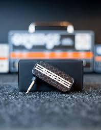 Портативный <b>усилитель</b> для электрогитары <b>JOYO JA</b>-<b>03 Guitar</b> ...