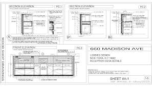 table stunning typical reception desk height 13 architecture drawing design ideas 16 ideasreception dimensions inches in