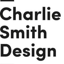 Charlie Smith Design – We love finding solutions to our clients' problems