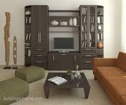 Wall Cabinets Living Room Living Room Design A Living Room Layout Design A Living Room