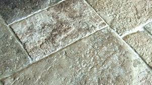 vinyl plank flooring looks like stone vinyl that looks like tile flooring stone look plank medium