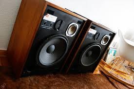 vintage jbl speakers. jbl forever. vintage jbl speakers