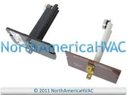 york limit switch. image is loading oem-york-coleman-luxaire-3-034-furnace-limit- york limit switch