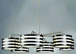 modern chandeliers inexpensive vanity lights lighting modern chandeliers