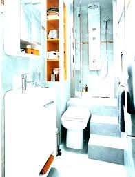 tiny house sinks endearing bathroom sink in space best tin