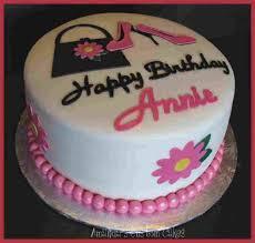 Edit Birthday Cake Picture Happy Birthday Cake Name Editor
