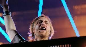 Biglietti David Guetta - Concerti e tour 2019