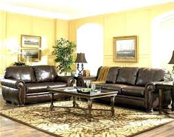 brown leather sofa decorating ideas leather sofa living room ideas brown leather sofa decorating ideas how brown leather sofa