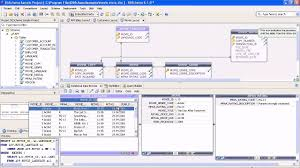 er diagram  amp  sql database tool   dbschema   youtubeer diagram  amp  sql database tool   dbschema