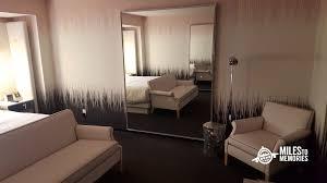 2 Bedroom Suites Las Vegas Strip Concept Painting New Design Ideas