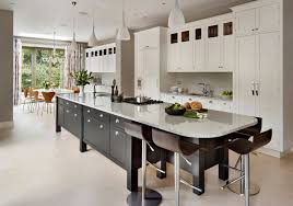 impressing kitchen island seating. Amazing Island Kitchen Ideas 70 Spectacular Custom Home Remodeling Impressing Seating