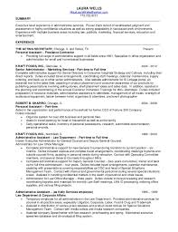 Sample Equity Research Associate Resume Equity Research Resume