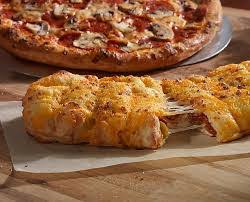 Dominos Pizza Newark Restaurant Menus Order Food Delivery