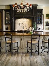 29 French Country Kitchen Modern Design Ideas | Home Design ...