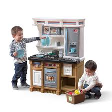 10 Best Gifts And Toys For Two Year Old Boys - 2019 Guide Top Ten Swag