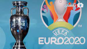 ملخص نهائي يورو لمباراة إنجلترا وإيطاليا لحظة بلحظة ، بونوتشي يرد على شو شا  | إعلام نيوز | موقع إخباري متكامل