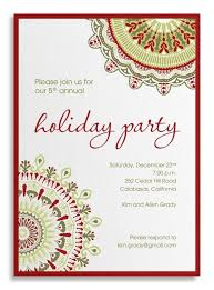 Neighborhood Party Invitation Wording Neighborhood Christmas Party Invitation Wording Cohodemo Info