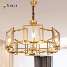 TRAZOS Official Store - Amazing prodcuts with exclusive discounts ...