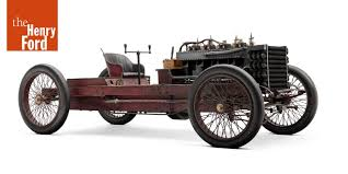 henry ford cars 1900. Plain Ford To Henry Ford Cars 1900 M