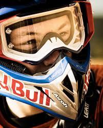 Motocross Helmet Guide Safety Sizing Tech Explained
