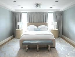 9x12 rug under king bed designs
