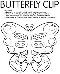 seasons coloring pages. crayola coloring pages dr odd. crayola ...