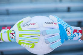 Goalkeeper Glove Size Chart Goalkeeper Glove Size For Female Goalkeepers Is Very Important