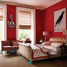 bold bedroom colors. bedroom colors and moods best for sleep top colour combination walls pictures rms belleinteriors green pink bold