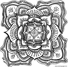 Adult Coloring Pages For Kids At Getdrawingscom Free For Personal
