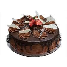 Chocolate Cake Order Online Hyderabad Hyderabadgiftsdeliverycom