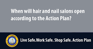 st tammany planning to reopen hair