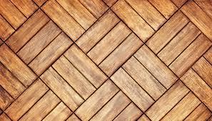 parquet flooring tiles