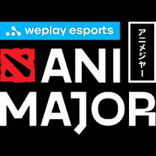 Featuring a prize pool of $500,000, the weplay animajor also has a total of 2,700 dpc. Coverage Weplay Animajor Dota 2