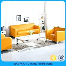top baby furniture brands. Perfect Top Nursery Furniture Manufacturers Top Baby Brands  In Cute Suppliers And With Top Baby Furniture Brands F
