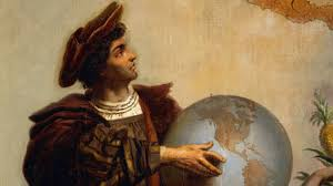 Christopher Columbus: The myth that keeps on giving - Al Jazeera ...