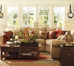 Pottery Barn Living Room Designs With worthy Pottery Barn Living Room Ideas  Visi Build Photo