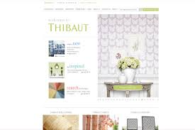 Furniture Thibaut Furniture