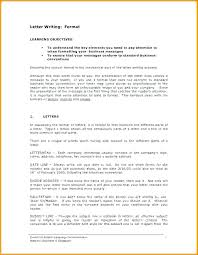 Writing A Business Report Template Formal Inspirational How