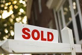 Gloria E Diaz acquires 2549 W. 66th St., Chicago | Chicago City Wire